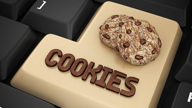 cookie informática